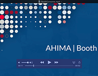 AHIMA Convention videos