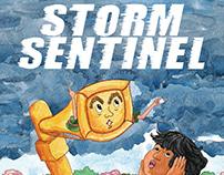 Storm Sentinel