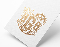BGB Sweetened Salvage Logo