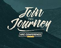 ARC Conference Program