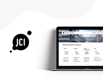 Jagiellonian Center of Innovation | website