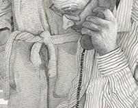 Frisian Hotline