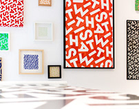 XXXVII Unique Objects Store by Schultzschultz