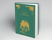 Children's Classic Books