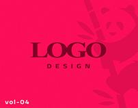 LogoDesign, vol-04