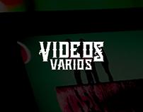 VideosVarios