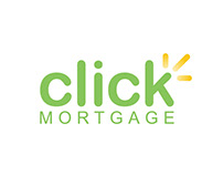 Click Mortgage