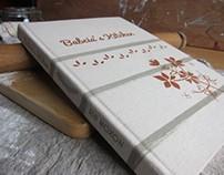 Babcia's Kitchen- A Polish Cookbook