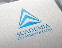 ACADEMIA DO APRENDIZADO