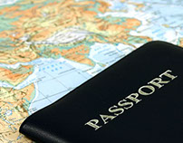 Four Tips to Prepare for Living Abroad