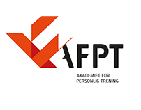 AFPT | IDENTITY
