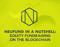 Infographic: Neufund in a Nutshell