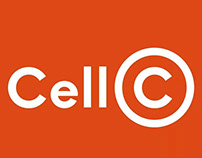 Cell C February 2021 AlwaysOn Digital Content