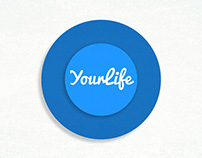 Your Life explainer video