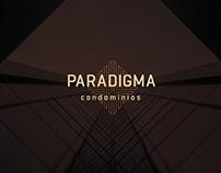 Paradigma l Id. Visual
