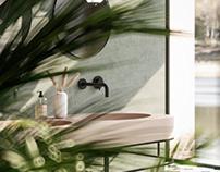 CGI-bathroom