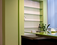 NOTARY OFFICE