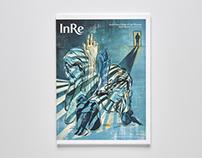 InRe Magazine