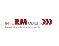INTERMOBILITY | la mobilità fatta su misura per te