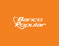 Banco Popular (Digital e impreso)