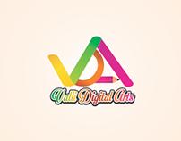 Valli Digital Arts
