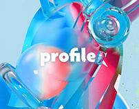 Heesoo Kim_Profile