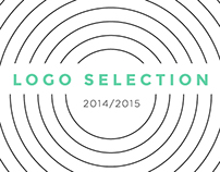 Logo Selection / 2014-2015