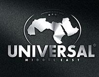 Universal ME