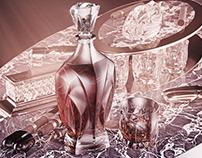 Aegis Luxury Glassware