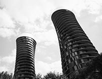 -O2 Towers-