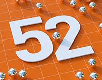 Weekly Number