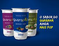 Embalagens - Guarapop