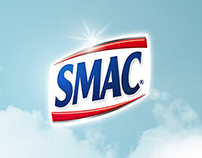 Smac - Brand Guidelines