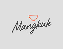 Mangkuk - Indonesian Food Container