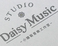 小雛菊音樂工作室 Daisy Music Studio