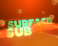Sub Surface