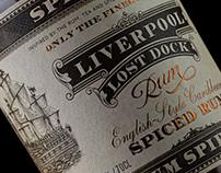 Liverpool Rum