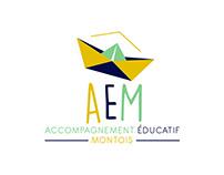 AEM - Accompagnement Educatif Montois