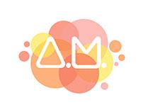 Design Studio Capstone Project 1: A.M