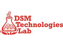 DSM Technologies Lab