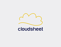Cloudsheet