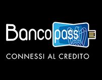 Assolombarda - Logo BANCOPASS Connessi al credito