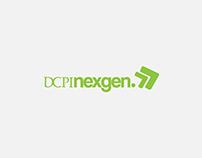 DCPI Nexgen
