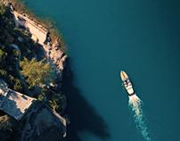 Vita Yachts
