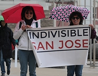 March for our Lives San Jose 2018