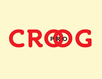 CROOG Pro