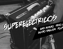 BACK ESTUDIO DE SUPERELECTRICOS
