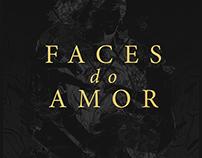 Faces do Amor