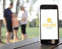 Cool Kids Digital