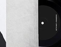 Daggerwolf an album